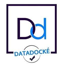 datadock-min