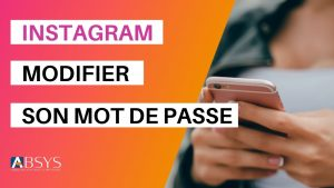 miniature modification mot de passe instagram